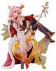 photo of Figure Spirits Kuji Macross Frontier 10th Anniversary: Sheryl Nome 10th Anniversary Crimson Scarlet Queen Ver.