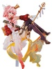 photo of Figure Spirits Kuji Macross Frontier 10th Anniversary: Sheryl Nome 10th Anniversary Ver.
