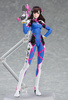 photo of figma D.Va