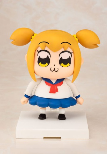 main photo of Popuko