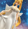 photo of Princess Serenity