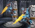 photo of Raziel Regular Edition