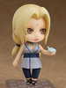 photo of Nendoroid Tsunade