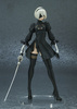photo of YoRHa No.2 Type B Normal Edition