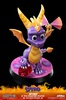 photo of Spyro