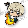photo of Detective Conan PitaColle Rubber Strap Vol.4: Amuro Tooru