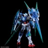 photo of RG GNT-0000/FS 00 Qan[T] Full Saber Clear Color Ver.