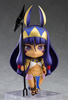 photo of Nendoroid Caster/Nitocris