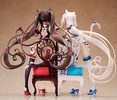 photo of Chocola