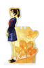 photo of Detective Conan Wet Color Series -Lovers- Accessory Stand: Toyama Kazuha