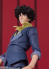 photo of S.H.Figuarts Spike Spiegel