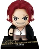 photo of Kore Chara! One Piece 3: Shanks