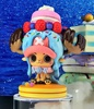 photo of Portrait Of Pirates Limited Edition Tony Tony Chopper Ver.OT