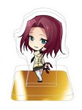 main photo of Chara-Forme Code Geass: Lelouch of the Rebellion Mini Acrylic Figure VOL.1: Kallen