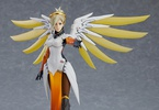 photo of figma Mercy