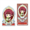 photo of Code Geass: Lelouch of the Rebellion Gyugyutto Acrylic Stand: Kallen