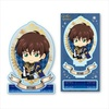photo of Code Geass: Lelouch of the Rebellion Gyugyutto Acrylic Stand: Suzaku