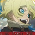photo of  Movie Youjo Senki