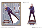 photo of Hetalia Axis Powers Acrylic Figure: Prussia