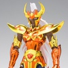 photo of Saint Cloth Myth EX Chrysaor Krishna