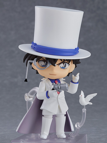 main photo of Nendoroid Kid the Phantom Thief