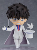 photo of Nendoroid Kid the Phantom Thief