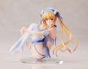 photo of Sawamura Spencer Eriri Lingerie Ver.