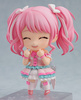 photo of Nendoroid Maruyama Aya Stage Outfit Ver.