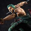 photo of Portrait Of Pirates LIMITED EDITION Roronoa Zoro  Ver. 3000 World