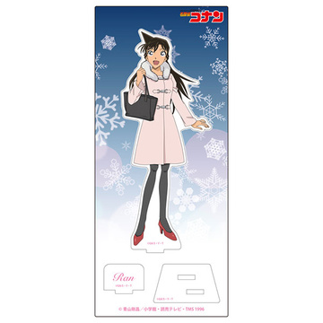 main photo of Detective Conan Acrylic Stand Vol.11: Mouri Ran