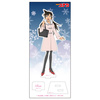 photo of Detective Conan Acrylic Stand Vol.11: Mouri Ran