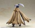 photo of M.S.G Modeling Support Goods Dress Up Part Side Cloak