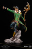 photo of ARTFX Premier Loki