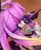 photo of Jibril Great War Ver.