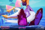 photo of Spyro Reignited Exclusive Edition