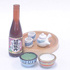 Miniature Room Optional Accessory Parts Showa Type Option Set