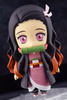 photo of Nendoroid Kamado Nezuko