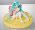 photo of Hatsune Miku Original Shifuku Ver.