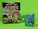 photo of Mystery Minis The Best of Anime Series 1: Happy