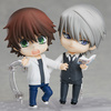 photo of Nendoroid Junjo Romantica Special Set Little Red Riding Hood and Vampire