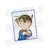 photo of Detective Conan Trading Ani-Art Acrylic Keychain vol.3: Conan