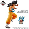 photo of Ichiban Kuji Dragon Ball HISTORY OF RIVALS Yamcha and Puar Last One ver.