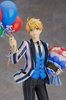 photo of Saber/Arthur Pendragon (Prototype) Heroic Spirit Formal Dress Ver.