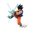 photo of GxMateria Son Goku