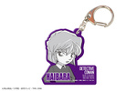 photo of Detective Conan Color Acrylic Keychain 05: Haibara
