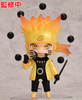 photo of Nendoroid Naruto Uzumaki Sage of the Six Paths Ver.