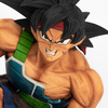 photo of Banpresto World Figure Colosseum 10th Anniversary Bardock