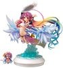 photo of Jibril Little Flügel Ver.