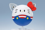 photo of HaroPla Hello Kitty x Haro [Harokitty]