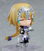 photo of Nendoroid Jeanne d'Arc Racing Ver.